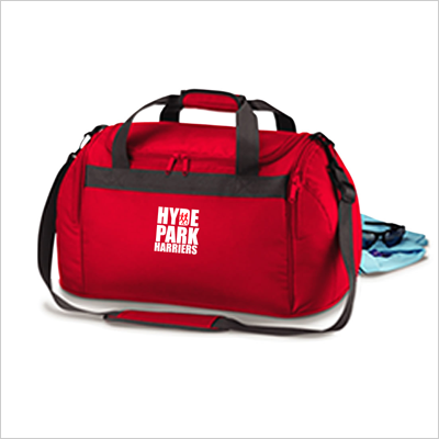 HPH Freestyle Holdall
