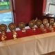 HPH trophies