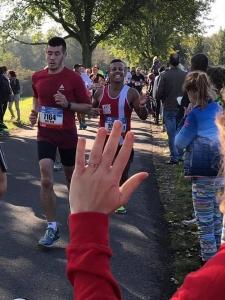 fahad-marathon