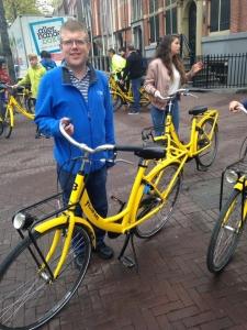 paul-bike