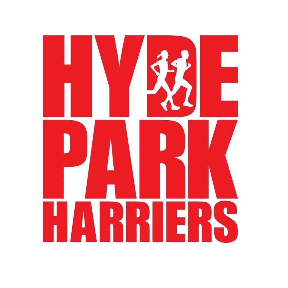 Hyde Park Harriers