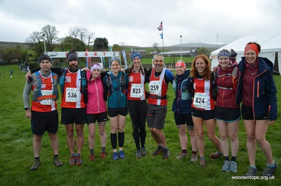 HPH at 3 Peaks – Amy Young