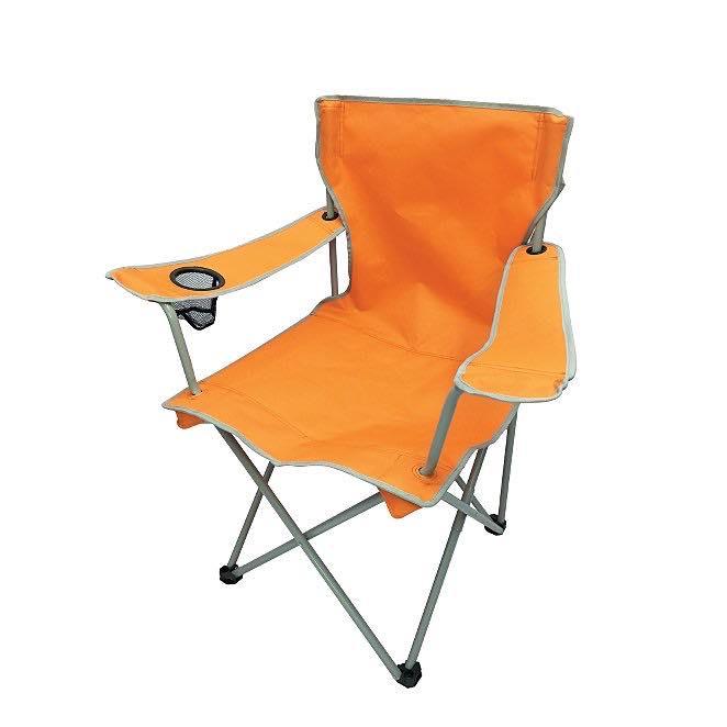Chair's Blog – December